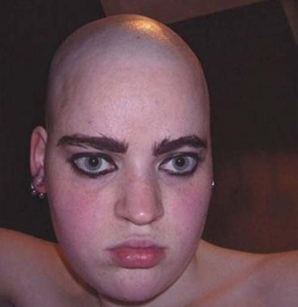 ugly eyebrows (11)