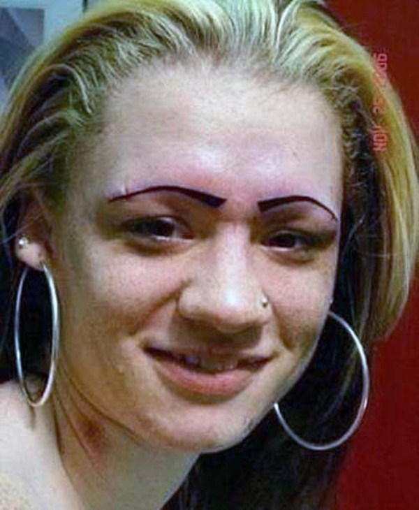 ugly eyebrows (24)