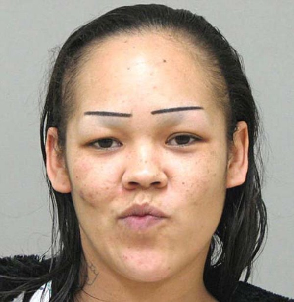 ugly eyebrows (27)