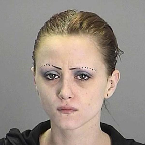 ugly eyebrows (33)