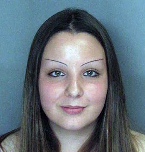 ugly eyebrows (34)