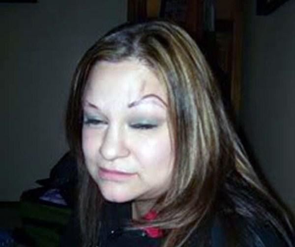 ugly eyebrows (35)