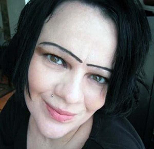 ugly eyebrows (39)