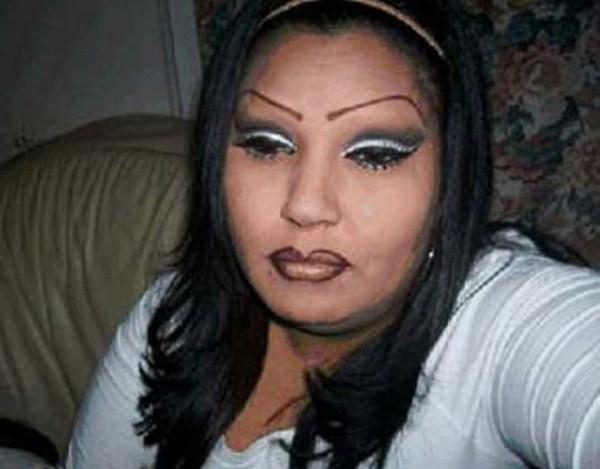 ugly eyebrows (43)