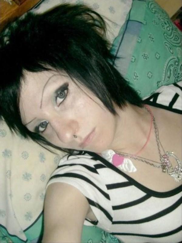 ugly eyebrows (50)