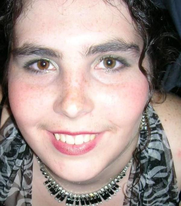 ugly eyebrows (6)