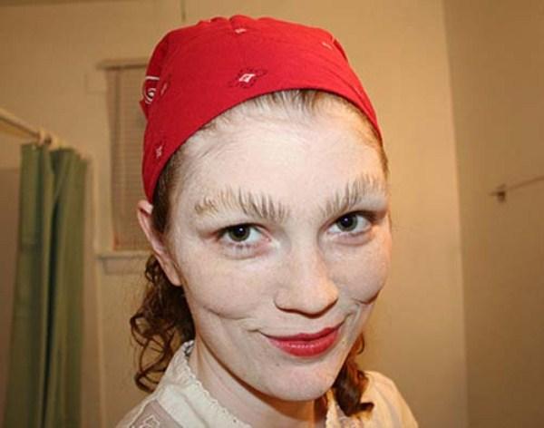 ugly eyebrows (9)
