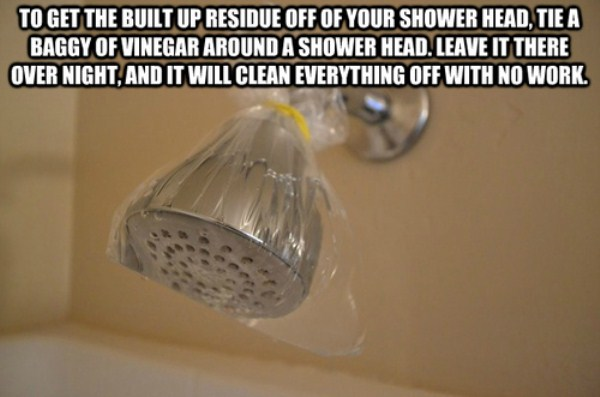 usefull-life-hacks (16)