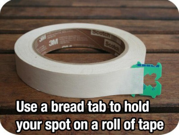 usefull-life-hacks (32)