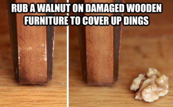 usefull-life-hacks (4)