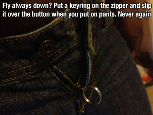 usefull-life-hacks (42)