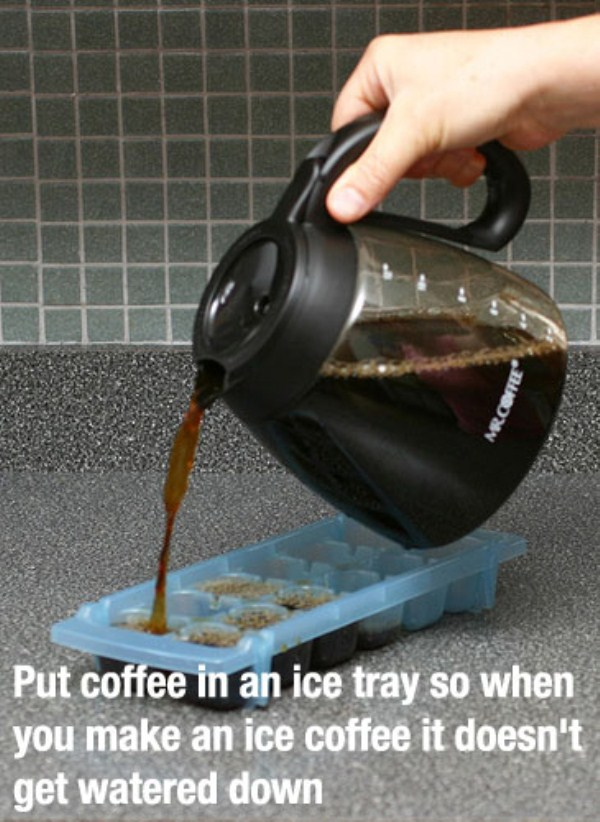 usefull-life-hacks (59)