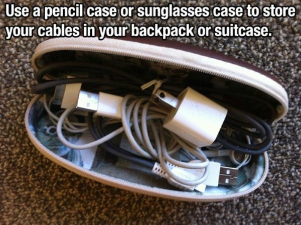 usefull-life-hacks (65)