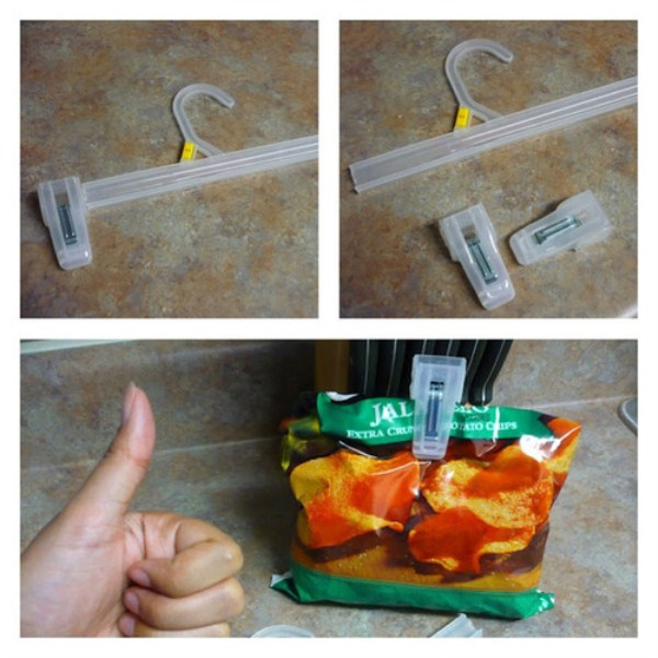 usefull-life-hacks (84)