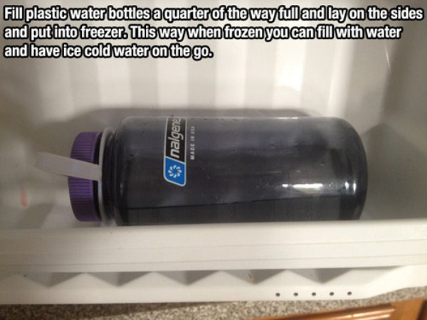 usefull-life-hacks (90)