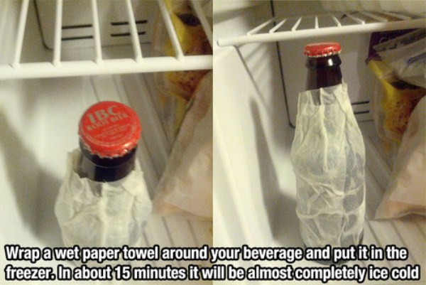 usefull-life-hacks (91)