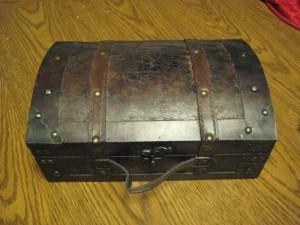 Halloween Party Vampire Hunting Kit (13 photos) 1