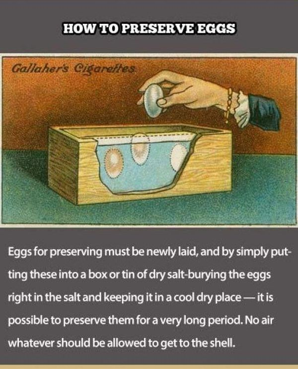 vintage-lifehacks (3)