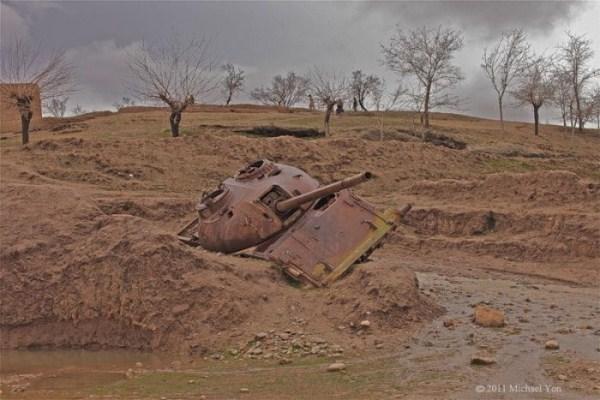 war-photos (21)