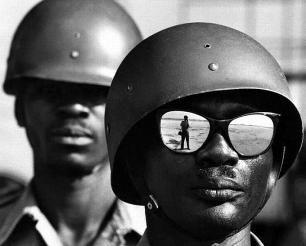 war-photos (25)