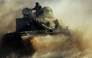 Images of War (73 photos) 27