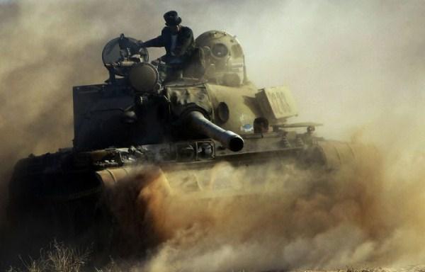 war-photos (27)