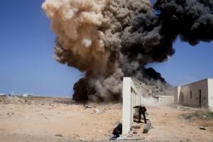 Images of War (73 photos) 39