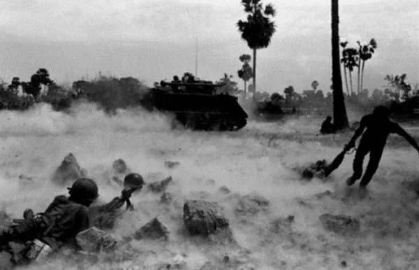 war-photos (53)