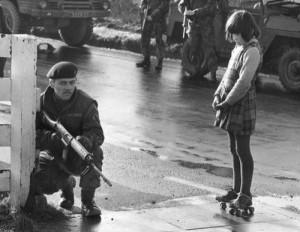 Images of War (73 photos) 54