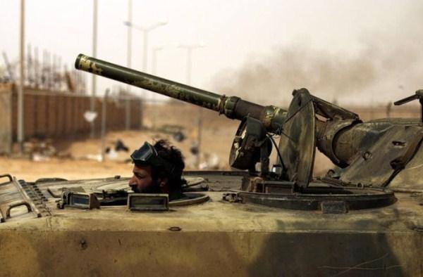 war-photos (6)