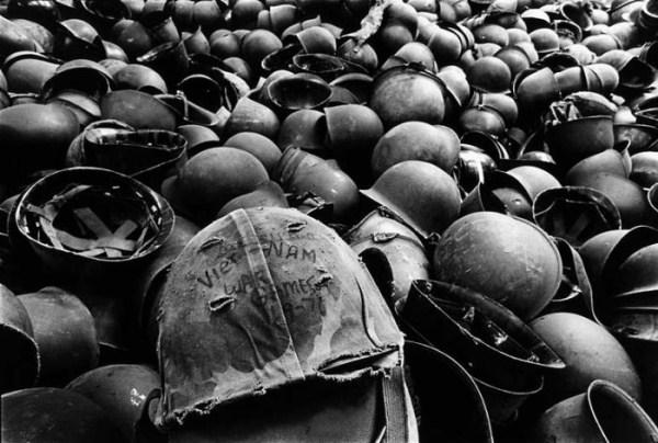 war-photos (65)