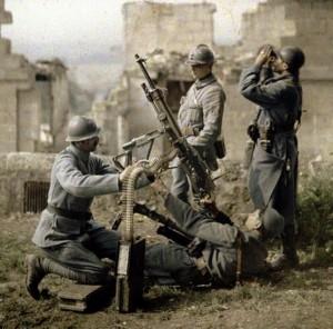 Images of War (73 photos) 68