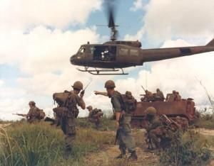 Images of War (73 photos) 71