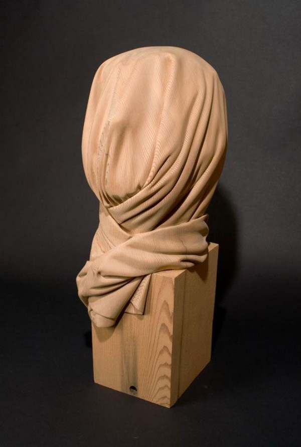 wood-sculptures (11)