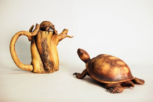 wood-sculptures (12)