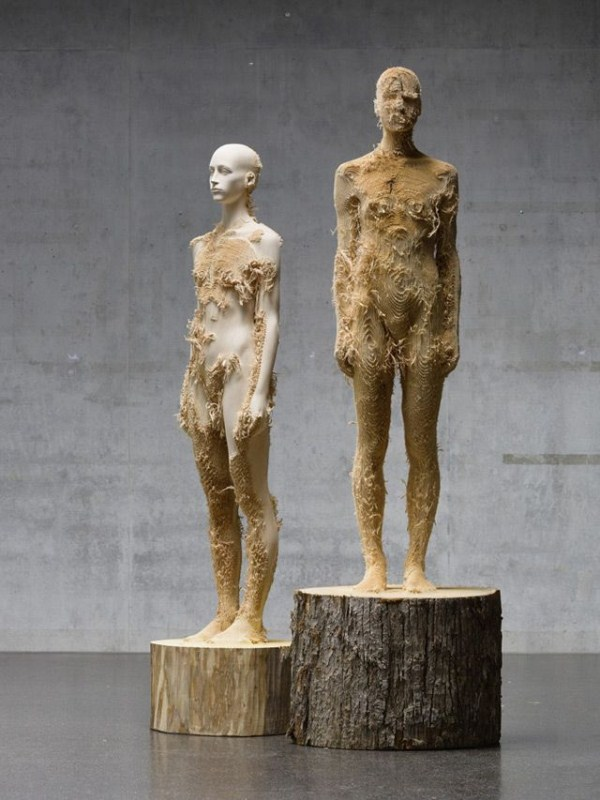 wood-sculptures (6)