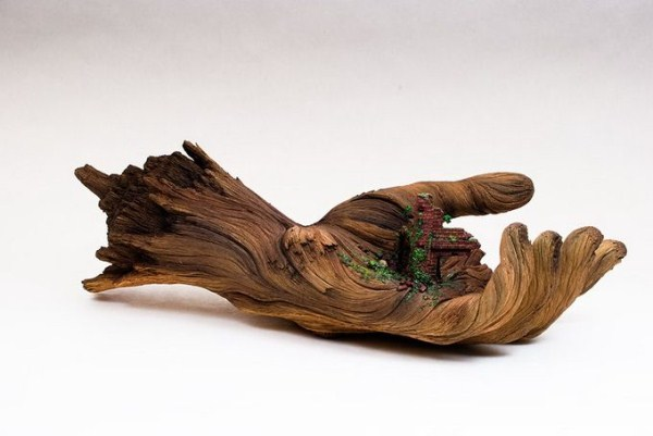 wood-sculptures (8)