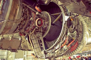 The Most Powerful Engines (31 photos) 15