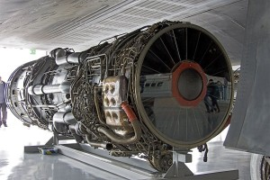 The Most Powerful Engines (31 photos) 18