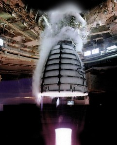 The Most Powerful Engines (31 photos) 19