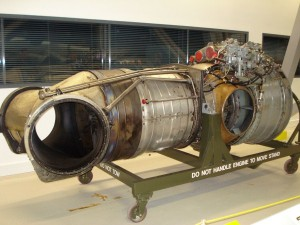 The Most Powerful Engines (31 photos) 2