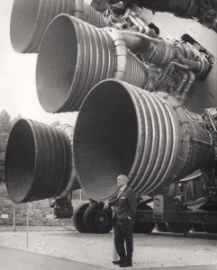 The Most Powerful Engines (31 photos) 22