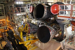 The Most Powerful Engines (31 photos) 23