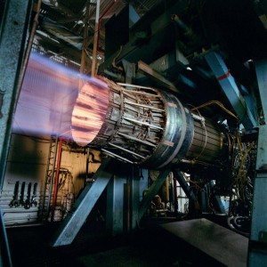The Most Powerful Engines (31 photos) 31