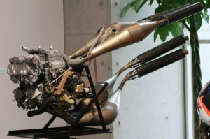 The Most Powerful Engines (31 photos) 4