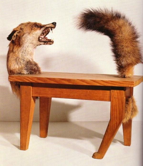 Animal-inspired-furniture (1)