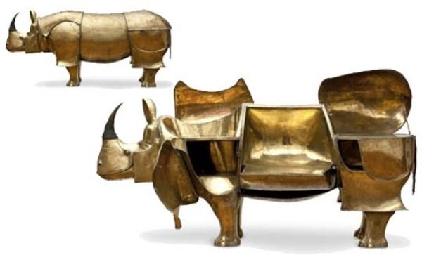 Animal-inspired-furniture (10)