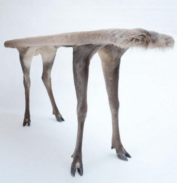 Animal-inspired-furniture (12)
