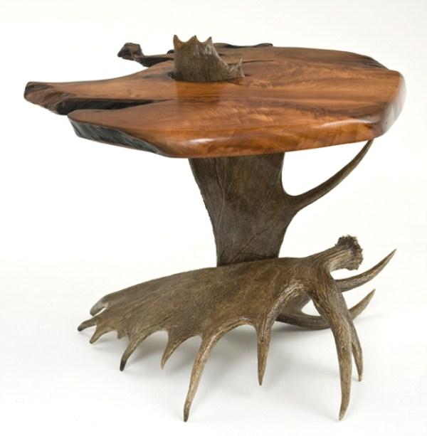 Animal-inspired-furniture (15)