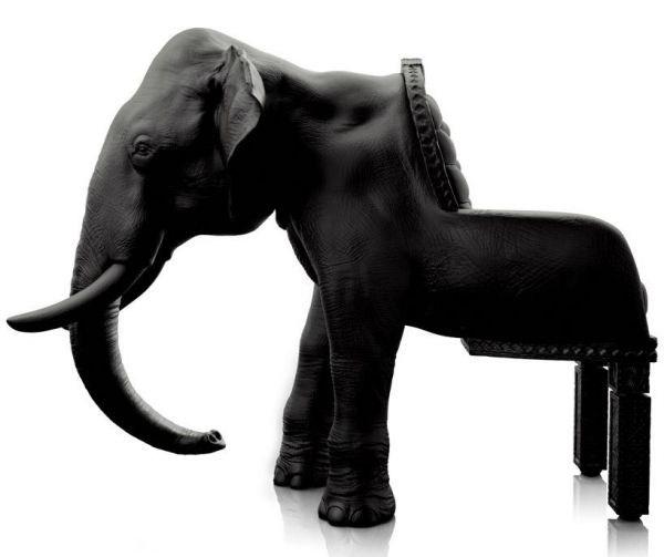 Animal-inspired-furniture (16)